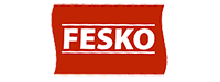 Диспенсер деревянный КУБ для салфеток FE10 / 11/1/5/2, фото 2