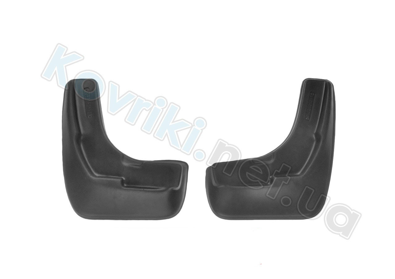 Брызговики на Honda Civic (hatchback)(2012-), Lada Locker