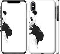 "Чехол на iPhone XS Max All you need is love ""2732c-1557-18924"""