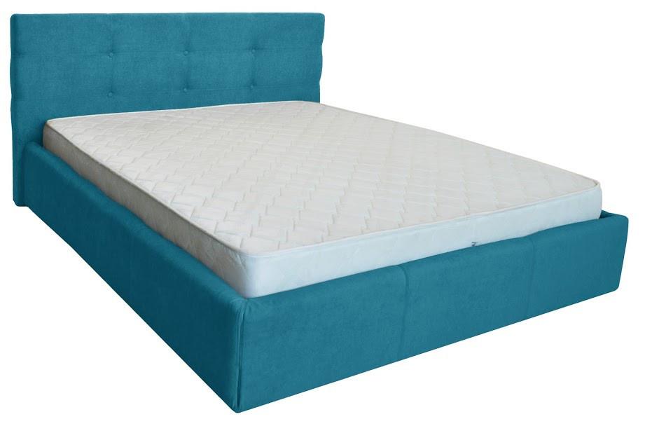Кровать Манчестер ТМ Richman