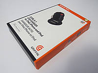 Автомобильное зарядное устройство 2USB в 1 GRIFFIN 2,1А