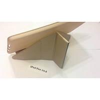 Чехол iMax Smart Case для IPad Air 1 Черный