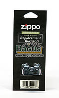 Катализатор для грелок Zippo 44003