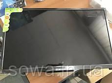 "✔️ Телевизор  Samsung  40"" дюйм ● Smart TV + Т2 ● Производитель Корея, фото 2"