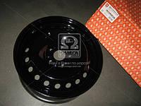 Диск колесный 16х6,5; 5х108; ET52,5; DIA63,4  DK 1122178