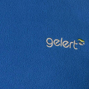 Кофта флисовая Gelert Atlantis Micro Fleece Mens, фото 2