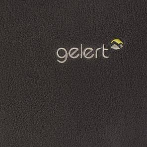 Кофта флисовая Gelert Atlantis Micro Fleece Mens, фото 2