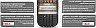 Летняя шина 215/55R16 93V Nexen NBlue HD Plus, фото 2