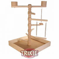 """Игровая площадка """"Trixie"""""""