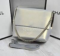 f16e633dd80e ЧЕМОДАНЧИК - самые красивые сумочки по самой приятной цене! г. Одесса. 97%  положительных отзывов. (186 отзывов) · КОЖАНАЯ КЛАТЧ СУМКА Celine 5 в  расцветках
