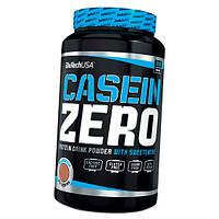 Casein Zero 908г Ваниль (29084016)