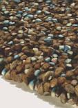Ковры, ковры элитные, напольные ковры, валяные ковры, фото 4