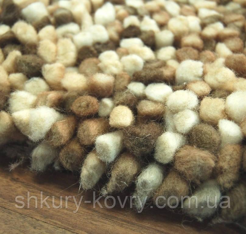 Ковры дизайнерские из войлока купить ковры, современные ковры