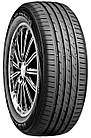 Летняя шина 205/65R15 94V Nexen NBlue HD Plus, фото 3