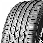 Летняя шина 205/65R15 94V Nexen NBlue HD Plus, фото 4