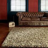 Ковры дизайнерские из войлока купить ковры, современные ковры, фото 4