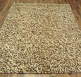 Ковры дизайнерские из войлока купить ковры, современные ковры, фото 2