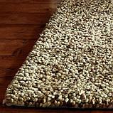 Ковры дизайнерские из войлока купить ковры, современные ковры, фото 5
