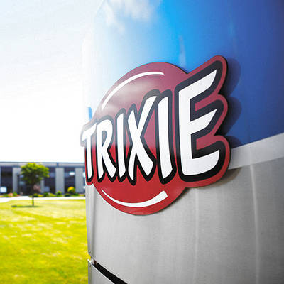 Шампунь и кондиционеры для собак Trixie (Трикси, Германия)