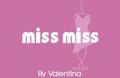Miss Miss сток оптом.женский сток оптом.женская одежда сток
