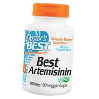Artemisinin 100 90вегкапс (36327043)