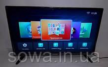 ✔️ Телевизор Samsung 24 дюйм / Т2 тюнером  HD Ready (1366х768) / Гарантия 1 год, фото 3