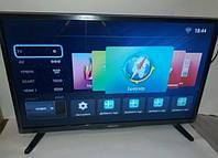 ✔️ Телевизор Samsung 24 дюйм + Т2 тюнер / Гарантия 1 год / Качество на 5+