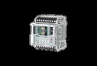 BMT-AI8 BACnet Модуль аналогового ввода 8xAI Metz Connect
