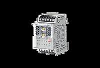 BMT-DI10 BACnet Модуль цифровых входов 10xDI Metz Connect