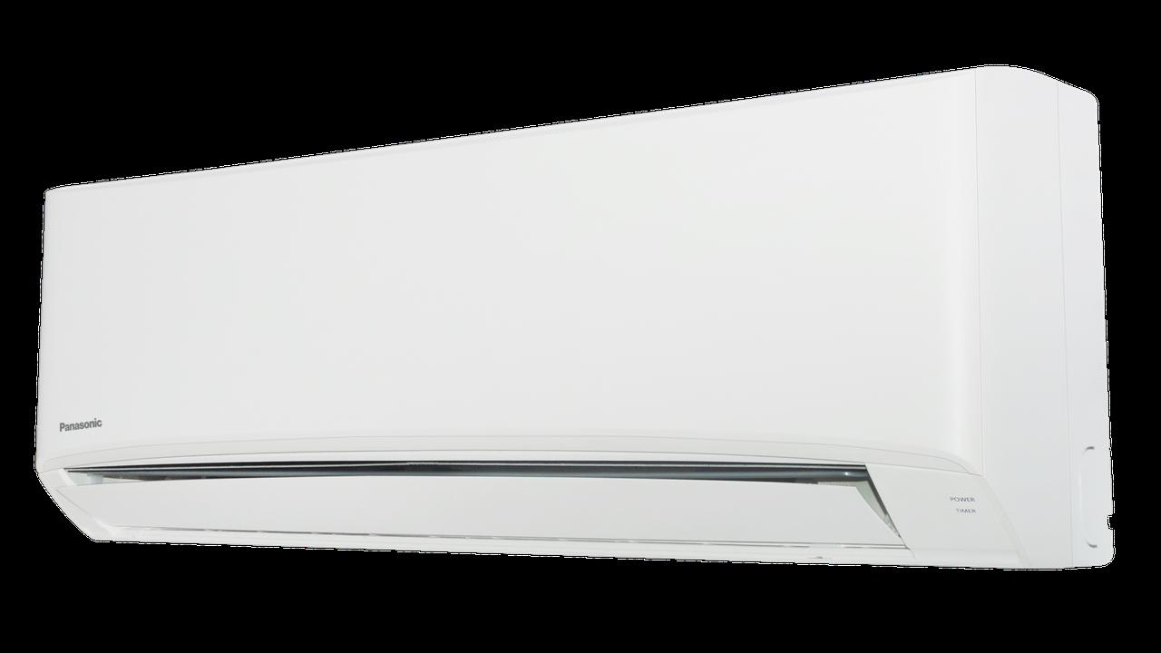 Кондиционер Panasonic CS/CU-TZ50TKEW Compact Inverter (50 м.кв)