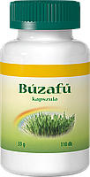 Пшеница пророщенная Viva Natura (BIONET Венгрия) - 110 таб