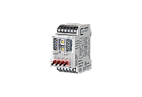 BMT-DO4 BACnet Модуль с четырьмя цифровыми выходами 4xDO Metz Connect