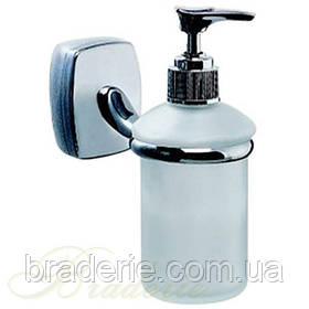 Дозатор жидкого мыла Sapir SP-7004