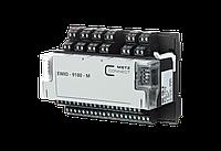 EWIO-9180-M Ethernet I/Oконтроллер с интерфейсом M-bus / Metz Connect