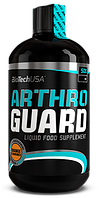 Arthro Guard Liquid 500 ml