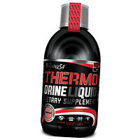 Thermo Drine Liquid 500мл Грейпфрут (02084018)