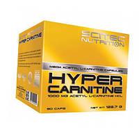 Hyper Carnitine 90капс (02087028)