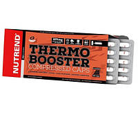 Thermo Booster Compressed 60капс (02119015)