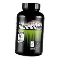 ThermoGenic 120капс (02108010)