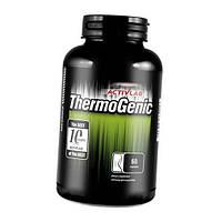 ThermoGenic 60капс (02108010)