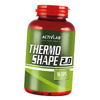 Thermo Shape 2.0 90капс (02108011)