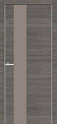 Cortex Alumo 03 graphite ash line