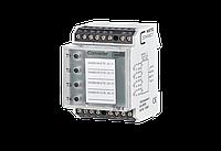 T/M M-bus модуль аналоговых входов 4xAI Metz Connect