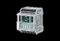 LF-AI8 LON модуль аналоговых входов 8xAI Metz Connect