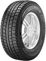 Зимние шины Toyo Observe Garit GSI5 255/55R18 109Q