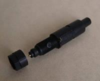 """П""""єзозапалювач (кнопка п""""єзо) газового клапана EUROSIT 630 (оригінал)"""