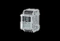 LF-AM2/4 LON модуль входов/выходов 2xAI/2xAO/2xRO Metz Connect