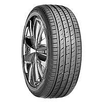 Летние шины Roadstone N Fera SU1 245/35R20 95Y