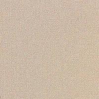 Готовые рулонные шторы Ткань Люминис 911 Персик 600*1500