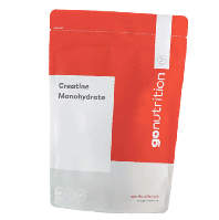 Creatine Monohydrate 1000г Без вкуса (31347001)